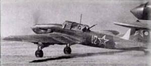 il-2-9